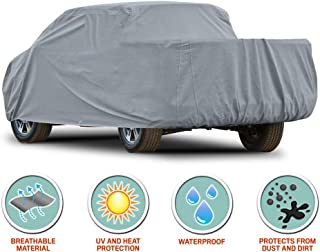 Best regular cab short bed truck Reviews