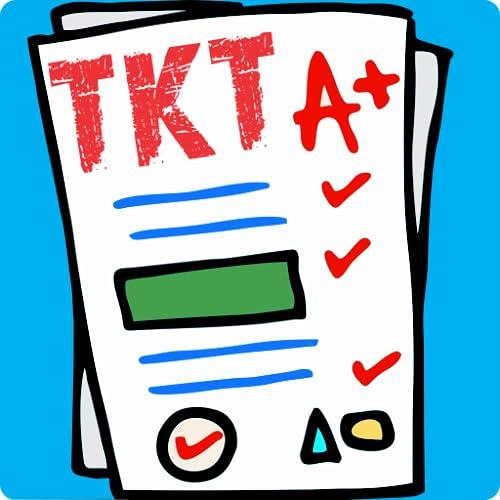 TKT: TEACHING KNOWLEDGE TEST MODULE 1 - MULTIPLE CHOISE PRACTICE TEST