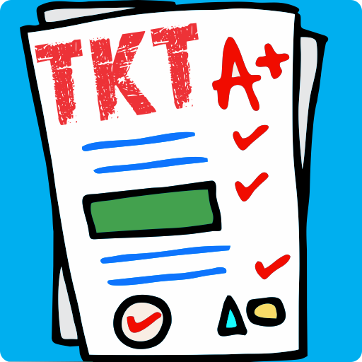 TKT: TEACHING KNOWLEDGE TEST MODULE 1 - MULTIPLE CHOISE PRACTICE TEST