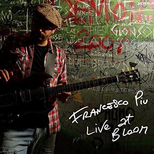 Francesco Piu