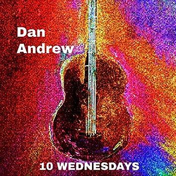 10 Wednesdays