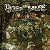 Live U to Death 2