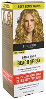 Marc Anthony Beach Waves Spray 4.2oz (2 Pack)