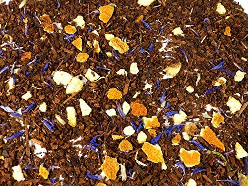 Earl Grey Orange Honeybush Tee Naturideen® 100g
