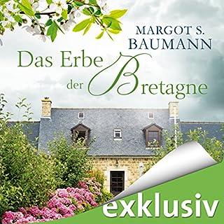 Das Erbe der Bretagne Titelbild