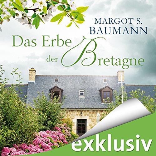 Das Erbe Der Bretagne Cover Art