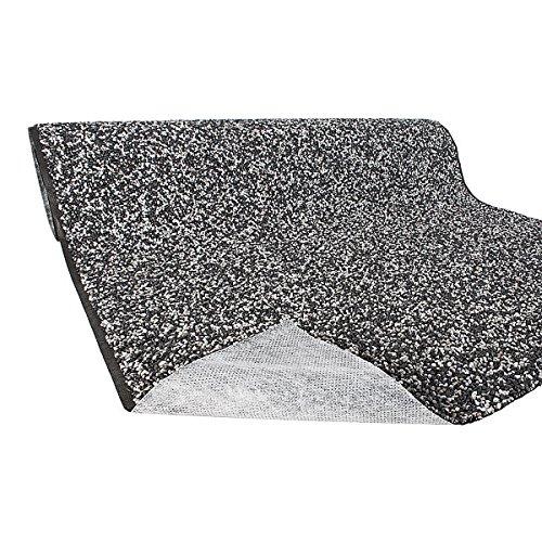 OASE Steinfolie granit-grau 60cm breit - 40294