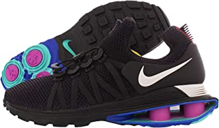 Nike Shox Gravity Mens Shoes