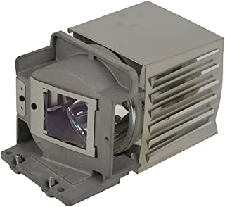 CTLAMP BL-FP240A Replacement Projector Lamp General Lamp/Bulb with Housing For optoma TX631-3D/TW631-3D