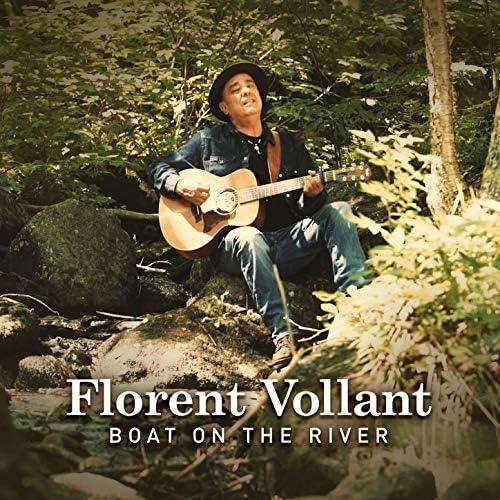 Florent Vollant