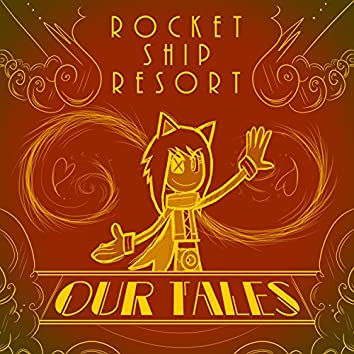 Our Tales