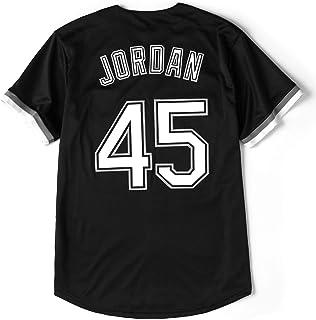 Sports Fan Jerseys - Amazon.com