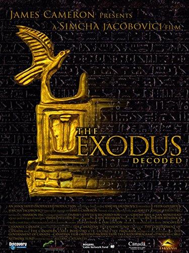 The Exodus Decoded [OV]