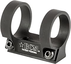 BRAVO COMPANY BCMGUNFIGHTER Ring Light Mount Key Mod