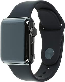 Apple watch MNP42TU/A akıllı saat,uzay grisi (Apple Türkiye Garantili)