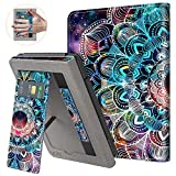 cases for kindle paperwhite