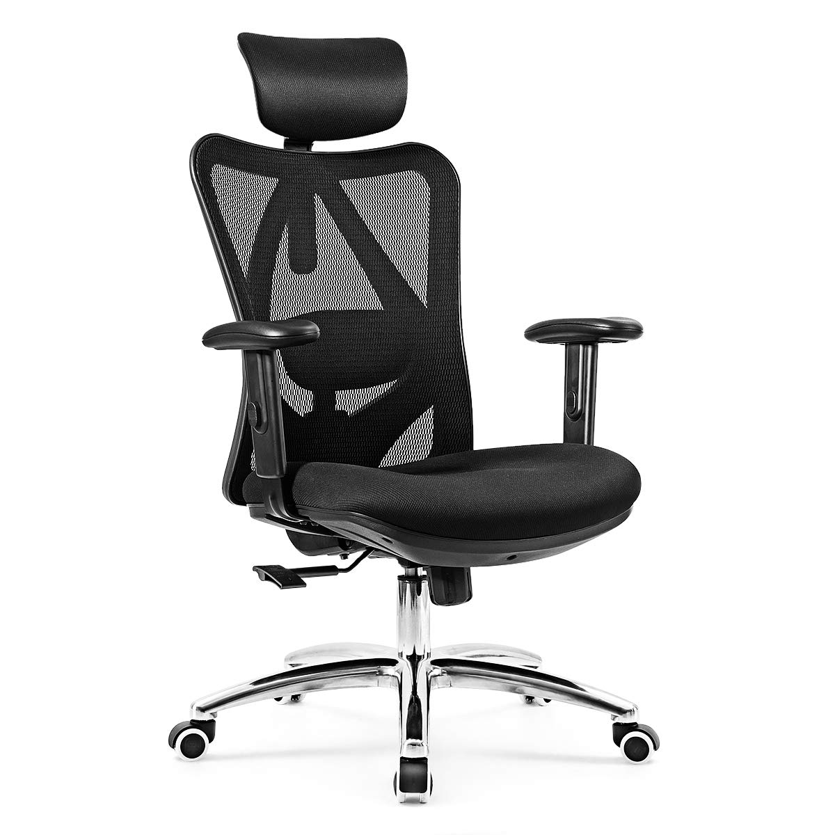Office Chairs Black Friday All Chairs