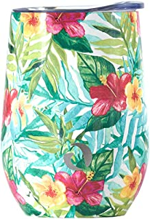Best tropical wine glasses Reviews
