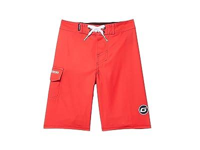 GROM Kids Beach Boy Boardshorts (Little Kids/Big Kids)