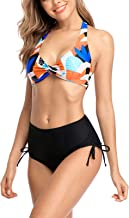 Best triangl bathing suits Reviews