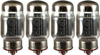 KT88 - Mullard, Single or Matched: Matched Quad