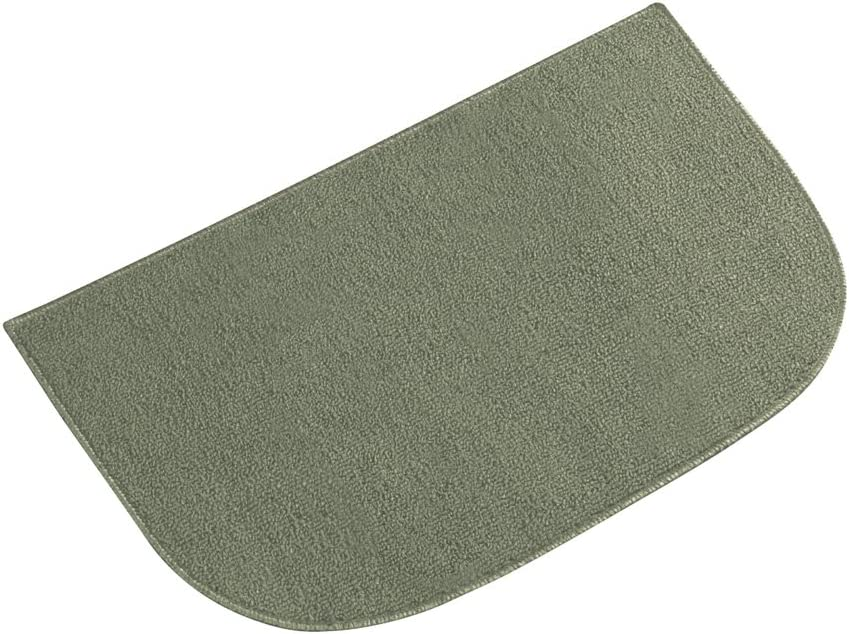 Collections Etc Berber High Utility Choice Floor Fixed price for sale Traffic Skid-Resistant