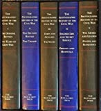 The Photographic History of the Civil War in 5 Volumes