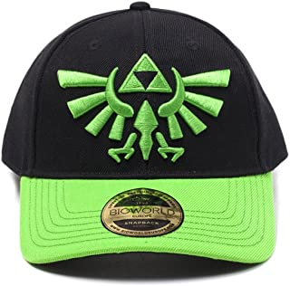 Amazon.es: The Legend of Zelda: Ropa