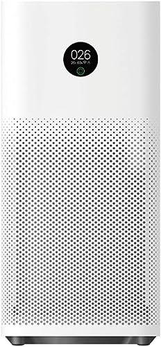 Xiaomi 23853 / FJY4031GL Mi Air Purificateur 3H Blanc, Unique