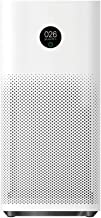 Xiaomi Mi Air Purifier 3H White EU