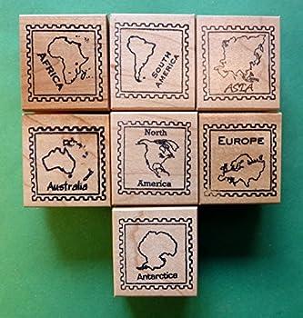 Best india passport stamp Reviews