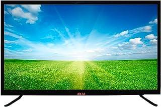 Akai 40 Inch FULL HD LED TV - AKLD4240