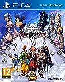 Kingdom Hearts HD 2.8 Final Chapter Prologue [Importación francesa]