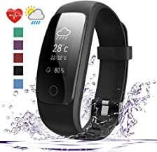 Best fitbit big weather Reviews