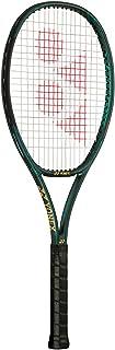 ヨネックス YONEX 硬式テニスラケット Vコア プロ100JP VCORE PRO 100JP 02VCPJ