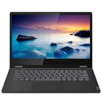 Lenovo Flex 15.6-Inch Touch Laptop w/Core i7, 256GB SSD Deals