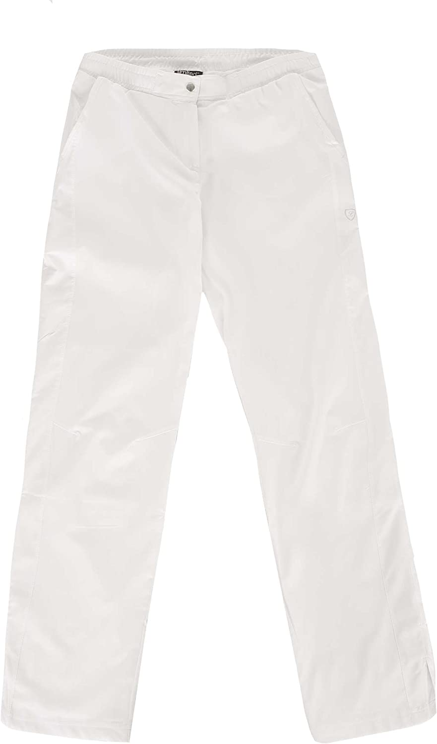 Limited Sports Oberbekleidung Pants Single Classic Stretch Hosen B01C3IBIZM  Mode dynamisch