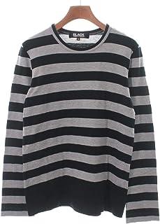 (コムデギャルソン)COMME des GARCONS レディース Tシャツ 中古