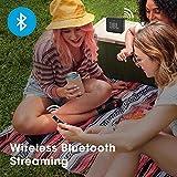 Zoom IMG-1 jbl go2 altoparlante multimediale portatile