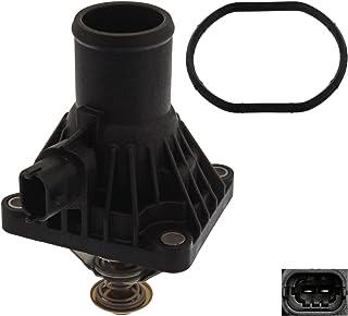 Suchergebnis Auf Für Thermostate Im Kühlsystem Pax Fahrzeugtechnik Thermostate Motorkühlung Auto Motorrad