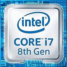 i7-8700T