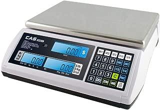 godex printer price