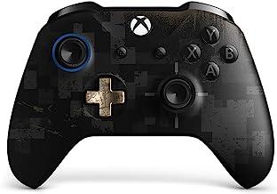 Best Xbox Wireless Controller - Playerunknown