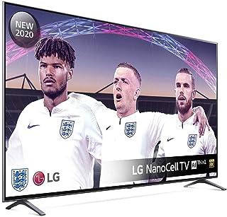 Amazon.es: LG - Últimos 30 días / Televisores / TV, vídeo y home cinema: Electrónica