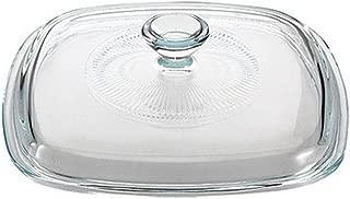 Corningware® Stovetop™ Petite 2.75 Cup Glass Lid