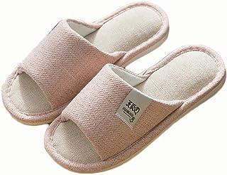 Zapatos Sandalias Hombre Y Amazon Esrosa Chanclas Para Uptzkoxi qzLpSUMGjV