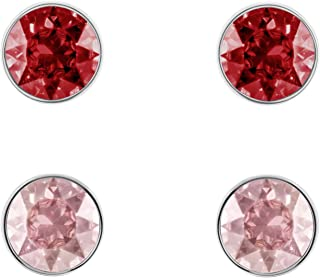 swarovski EarringS for Women, 5414601
