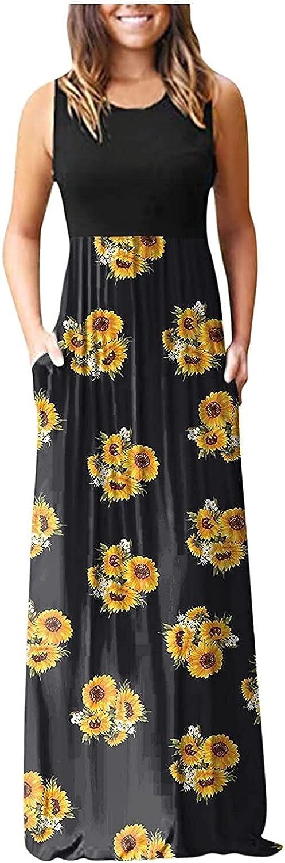 Women's Mini Dress Max 68% OFF Summer Max 85% OFF Dresses Women Dres for Womens