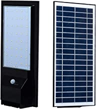 LED Solar Lights 14 watts, for outdoor, gardens, patio and backyard lights
