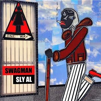 Sly Al